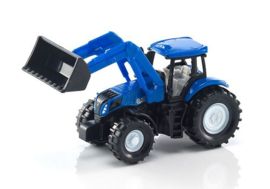 S01355 New Holland + vl