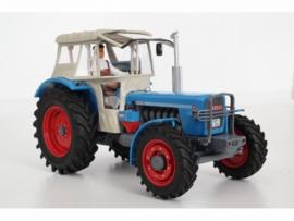 MO65072 Eicher Wotan fritzmeier blauw