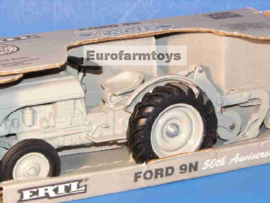 E00833DA Ford 9N