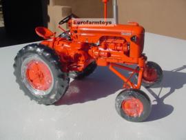 ZJD1520 Case  DCS High Crop