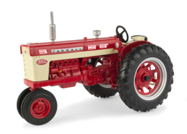 E44151A Farmall 460 NF 60th ann