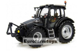 UH6064 Deutz K120 Feick LE