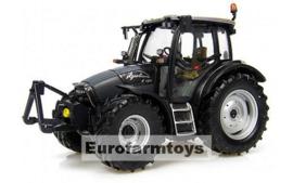 UH6064 Deutz K120 Feick LE