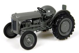 HG93033 Ford Ferguson 9N - 1942