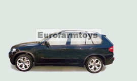 S01432X BMW X5