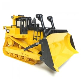 U02452 Cat Bulldozer rups