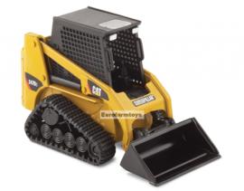 C55102X CAT 247 Rups