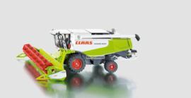 S01991 Claas Combine Harvester