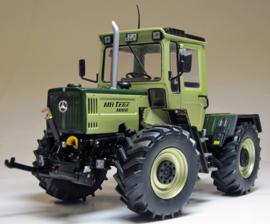 WT1043 MB Trac 1000 1987-91