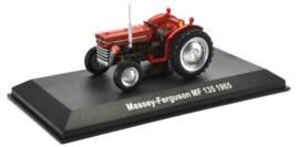 HL10 Massey Ferguson MF 135 1965