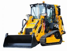 B43264 JCB 1 CXT