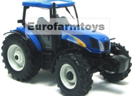 B42325 New Holland T6070