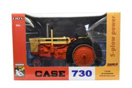 E16203A  CIH Case 730 Diesel
