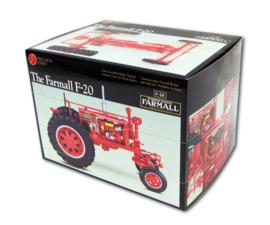 E00299 IHCP #06 Farmall F20 '94