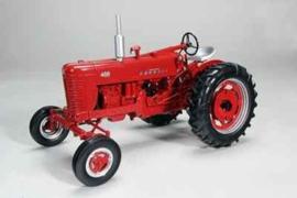 ZJD1645 CIH Farmall 400 Diesel