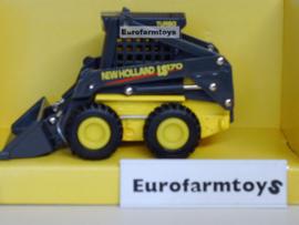 B40510 New Holland LS170