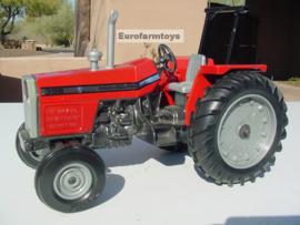 E01179 MF 398
