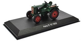 HL17 Hela D 15 1950
