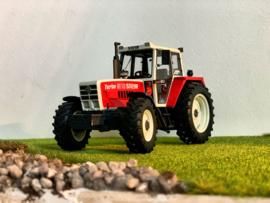 MO65321 Steyr 8110 +gewicht