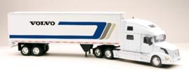 NR14223 Volvo Truck
