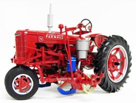 E14552 IHKP #05 IH H + planter Diesel '08
