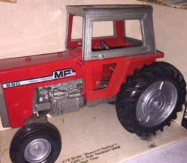 E01106 MF 590