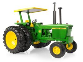 E45542 JD 4320 2WD #5