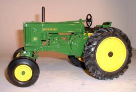 E05611DA JD 70 Row Crop