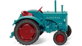 W88505 Hanomag  R16