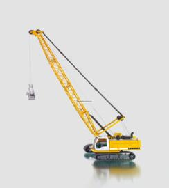 S01891 Kabel Excavator