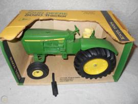 E00555do JD 5020 Diesel