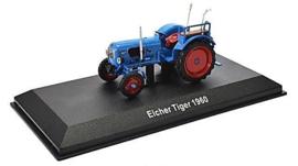 HL19 Eicher Tiger 1960