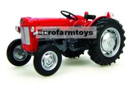 UH6056 Massey Ferguson 825