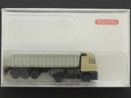 W94804 MB Actros