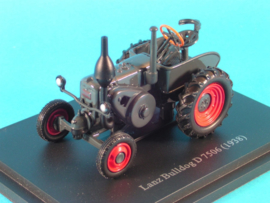 HG93003 Lanz Bulldog D7506 1938