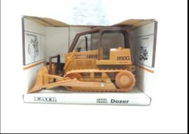 E00608 Case 850G Long Track Dozer