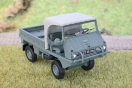 MO65080 Haflinger CH