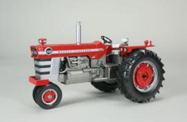 SCT547 MF 1100