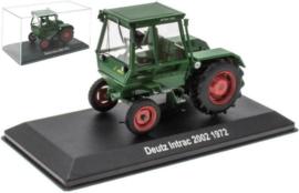 HL50 Deutz Intrac 2002 1972