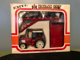 B05066 CIH Farm Set
