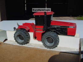 B00641 Case IH 9150 4WD
