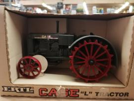 E00450DA Case L Tractor