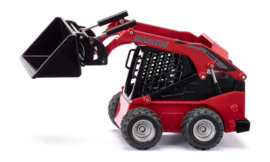 S03049 Manitou 3300V compact