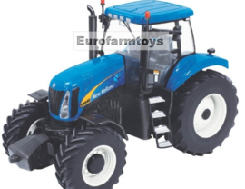 B42112 New Holland T8040