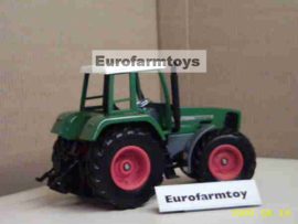 S02961X Fendt favorit 926 Vario