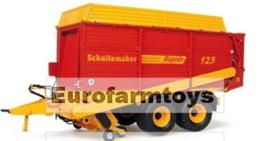 UH2839X Schuitemaker Rapid 125