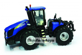 B42628 New Holland T9.670