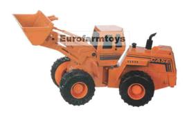 E00625 Wheel Loader W30