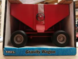 E14084 CIH Gravity Wagon