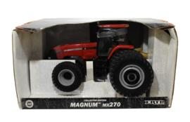 E14101A CIH Magnum MX270